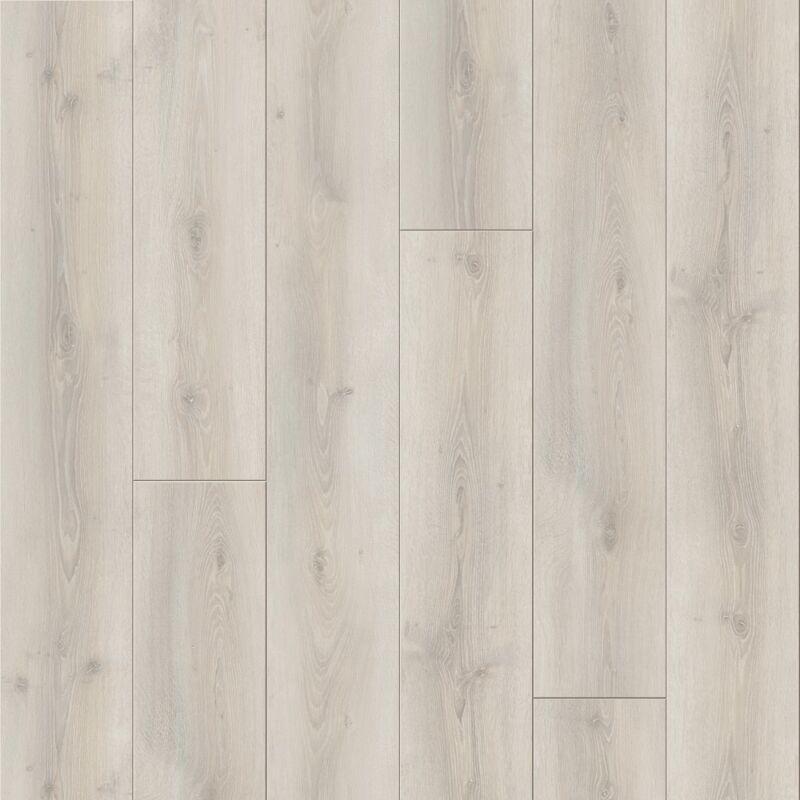 Laminált padló - Trendtime 6 - Oak Askada white limed