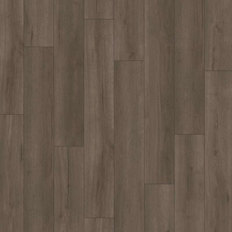 Laminált padló - Trendtime 6 - Oak Loft smoked white oiled