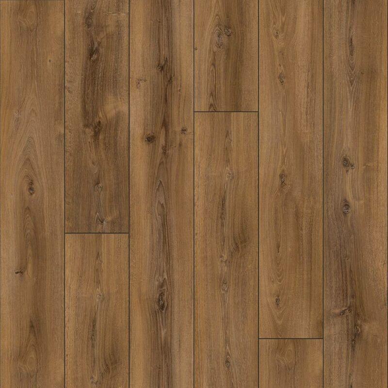 Laminált padló - Trendtime 6 - Oak Montana limed