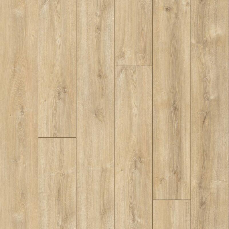 Laminált padló - Trendtime 6 - Oak Nova light-limed