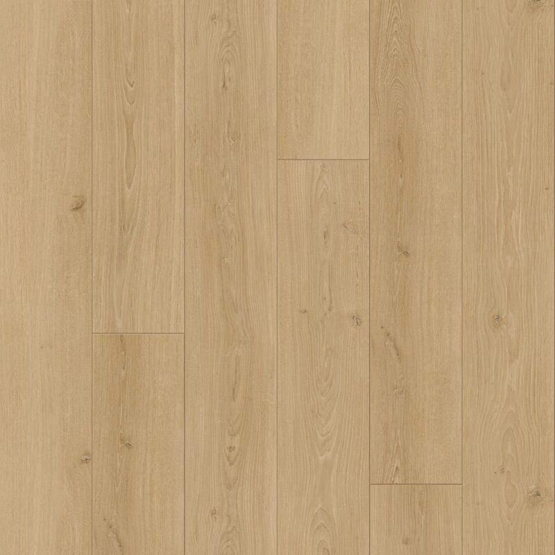 Laminált padló - Trendtime 6 - Oak Studioline natural