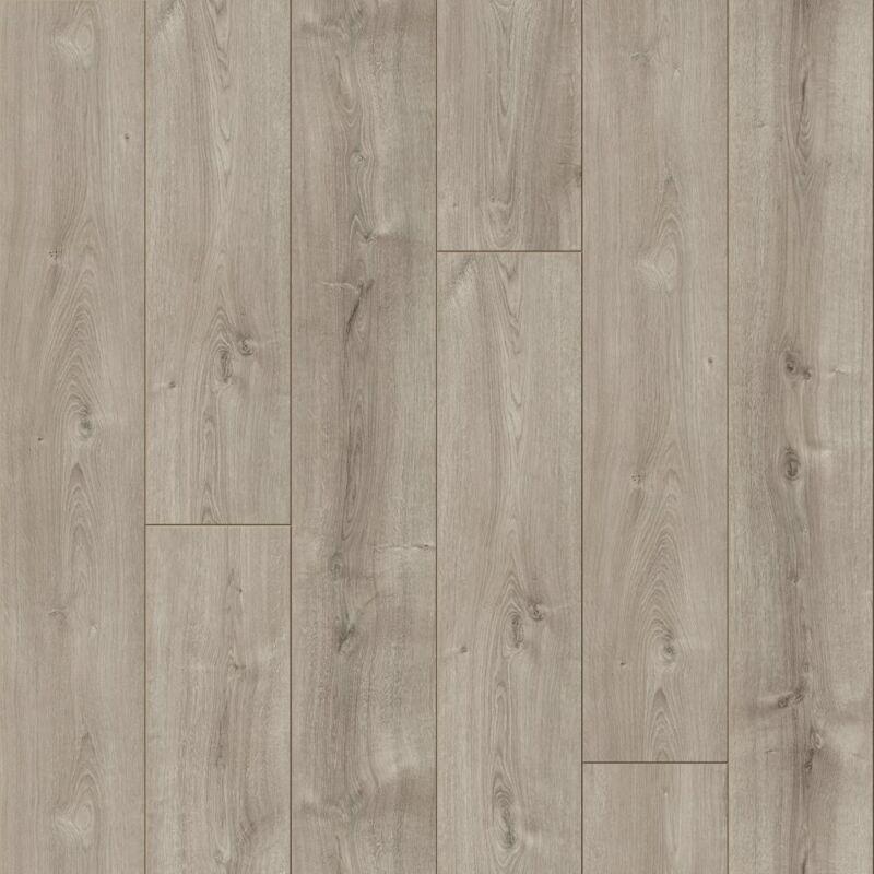 Laminált padló - Trendtime 6 - Oak Valere pearl-grey limed