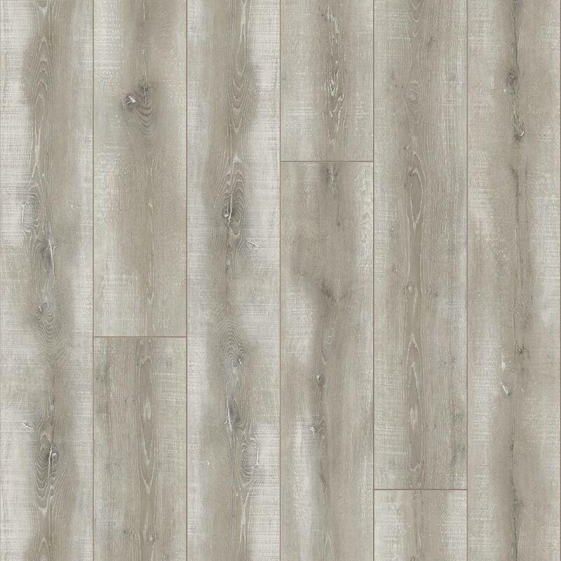 Laminált padló - Trendtime 6 - Oak Vintage grey antique