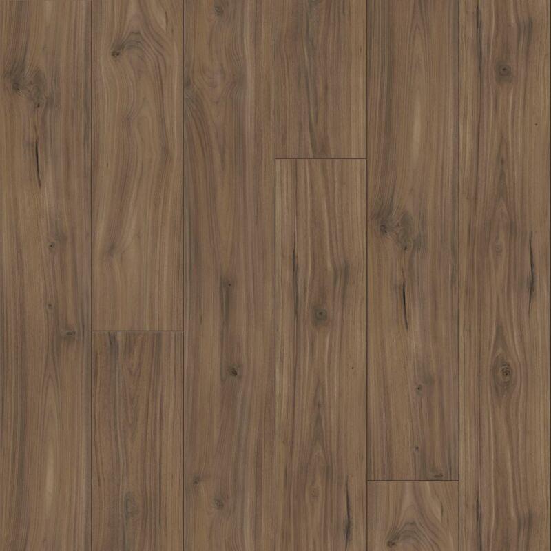 Laminált padló - Trendtime 6 - Walnut Galant