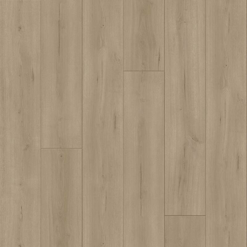 Laminált padló - Trendtime 6 - Oak Loft grey
