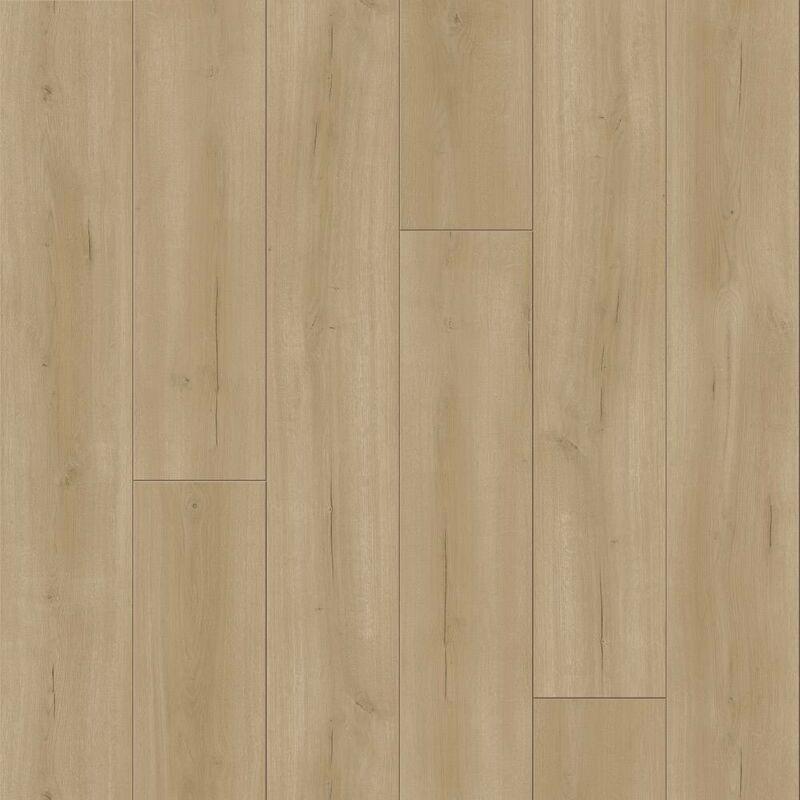 Laminált padló - Trendtime 6 - Oak Loft natural