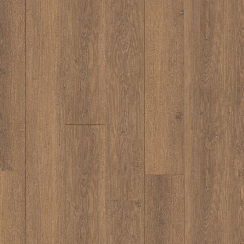 Laminált padló - Trendtime 6 - Oak Studioline honey