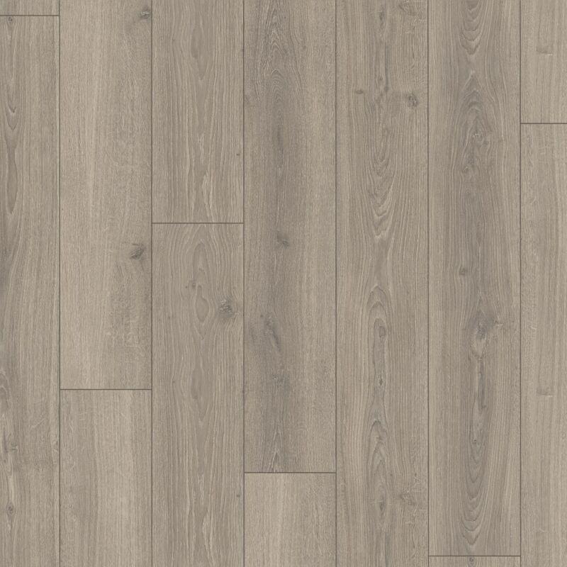 Laminált padló - Trendtime 6 - Oak Studioline light-grey