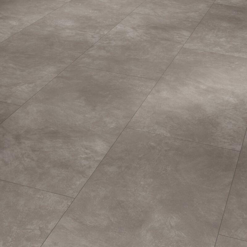 Modular ONE Hydron - Concrete dark grey