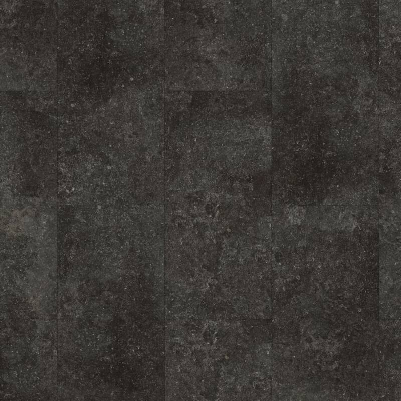 Modular ONE Hydron - Granite anthracite