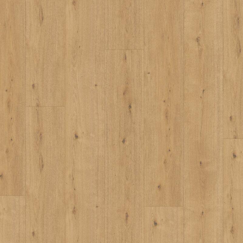 Modular ONE - Oak Atmosphere natural