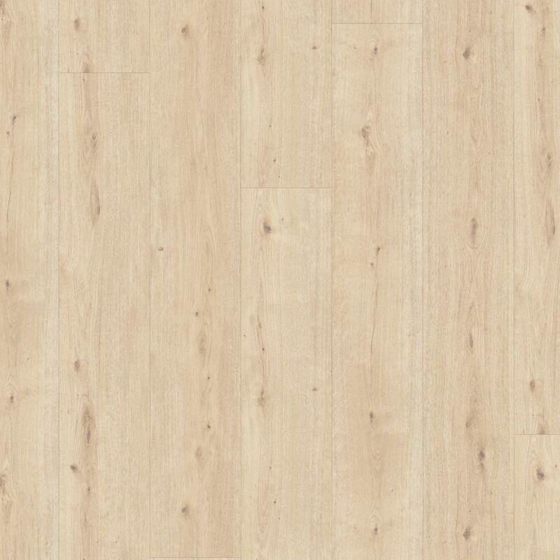 Modular ONE - Oak Atmosphere sanded