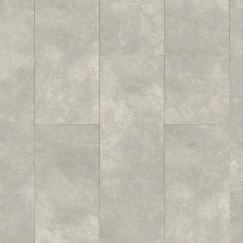 Modular ONE - Concrete light-grey