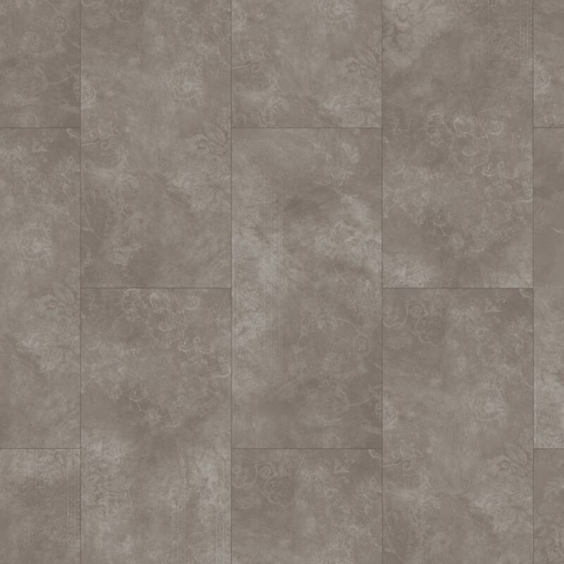 Modular ONE - Concrete Ornament dark-grey