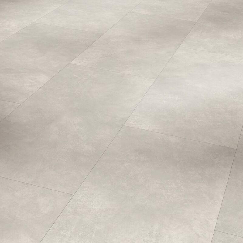Modular ONE - Concrete white