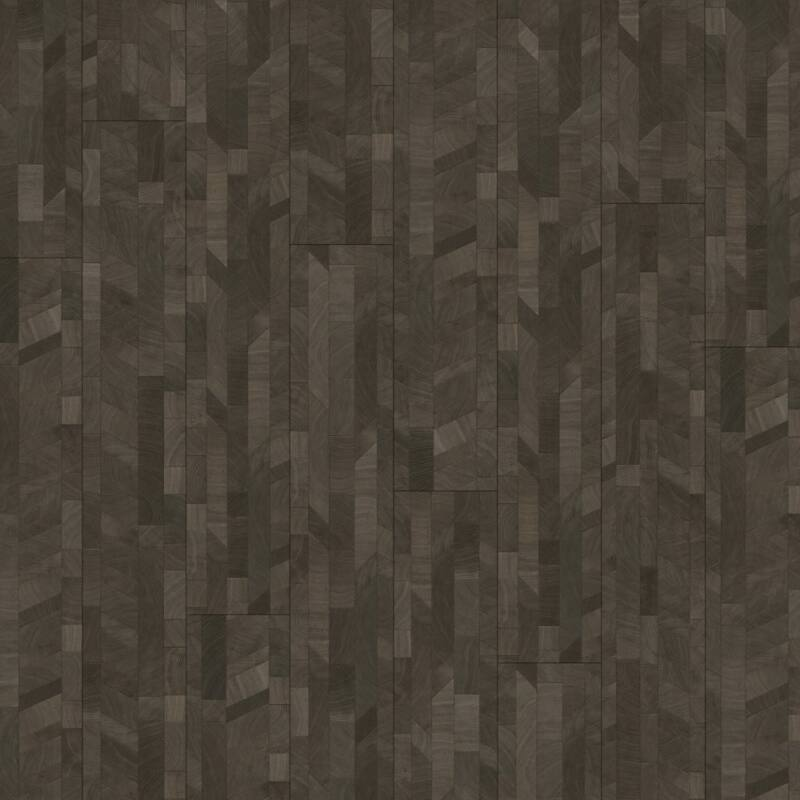 Modular ONE - Cross Cut black