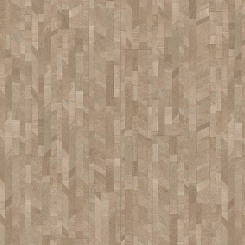 Modular ONE - Cross Cut original