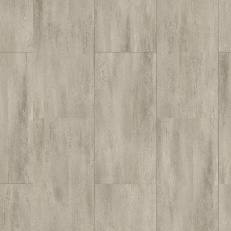 Modular ONE - Fusion grey