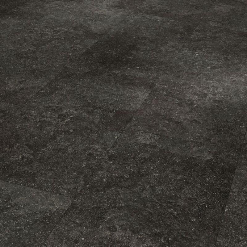 Modular ONE - Granite anthracite