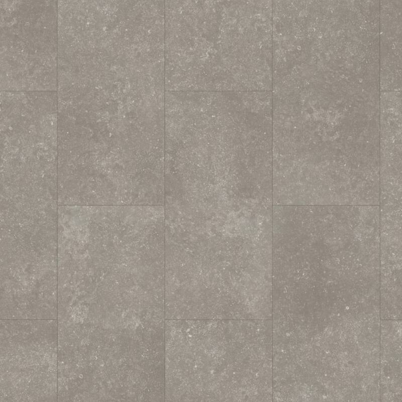 Modular ONE - Granite grey