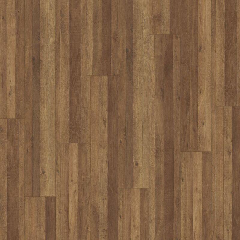 Modular ONE - Oak Linea antique