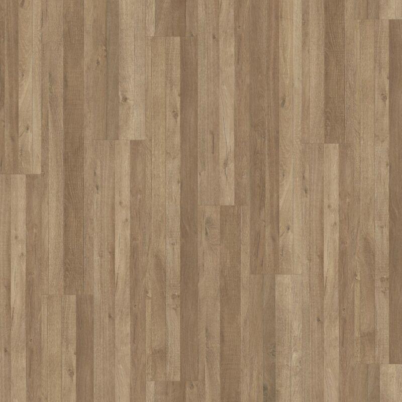 Modular ONE - Oak Linea natural