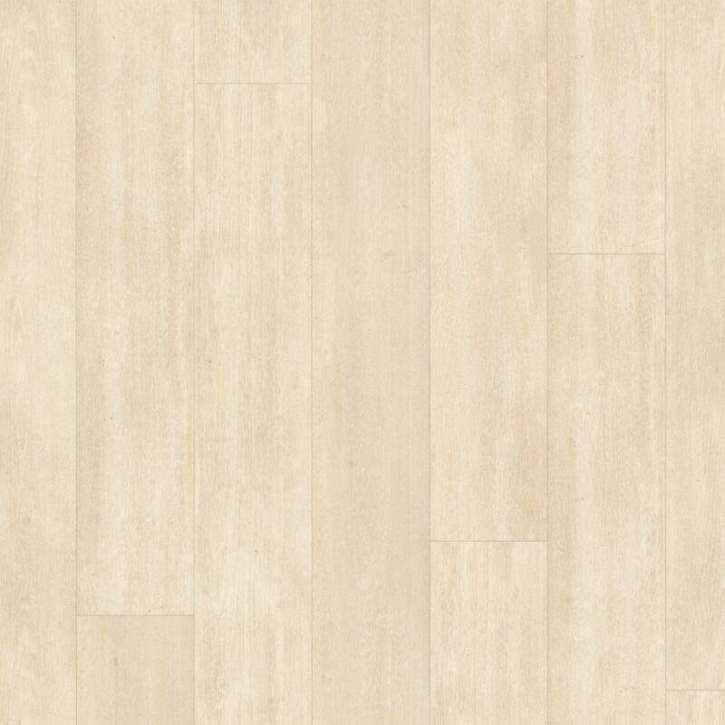 Modular ONE - Oak Nordic beige