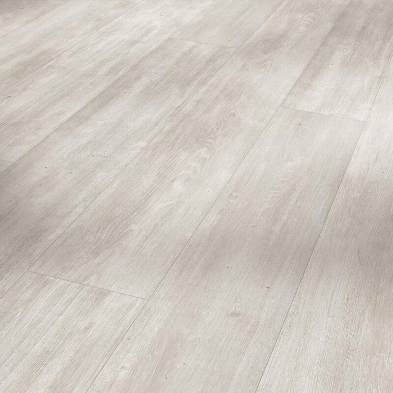 Modular ONE - Oak Nordic grey
