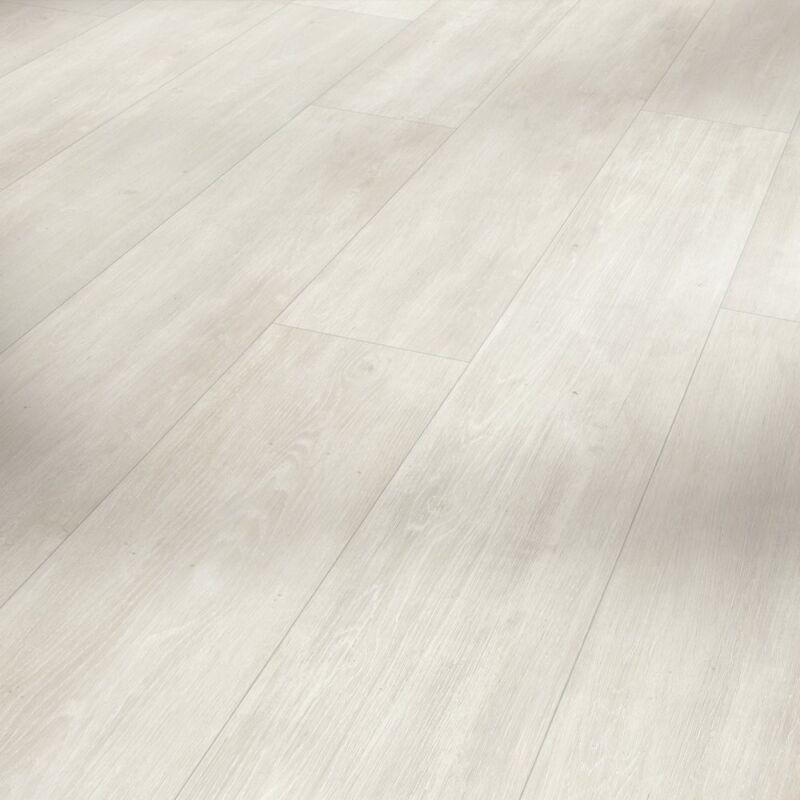 Modular ONE - Oak Nordic white