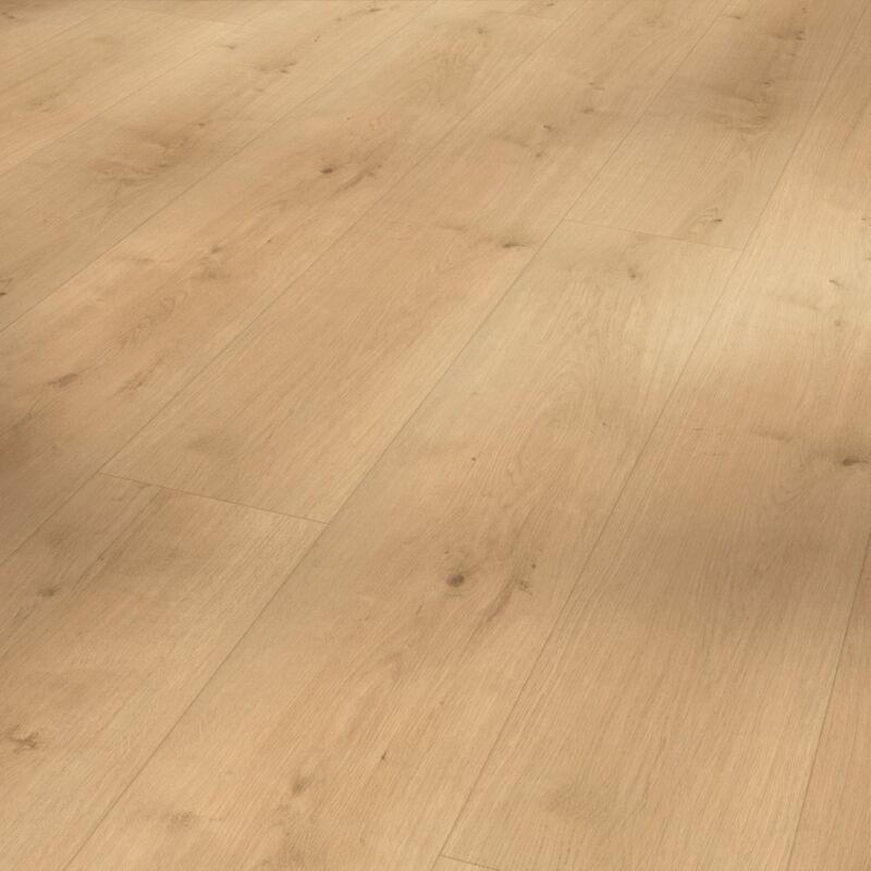 Modular ONE - Oak Pure natural
