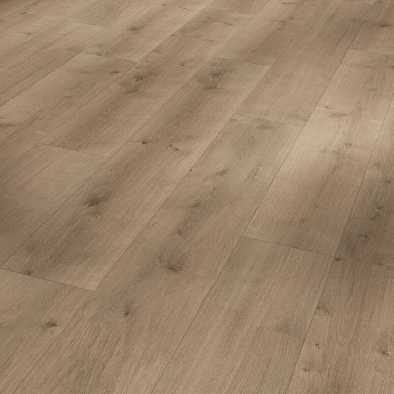 Modular ONE - Oak Pure pearl-grey