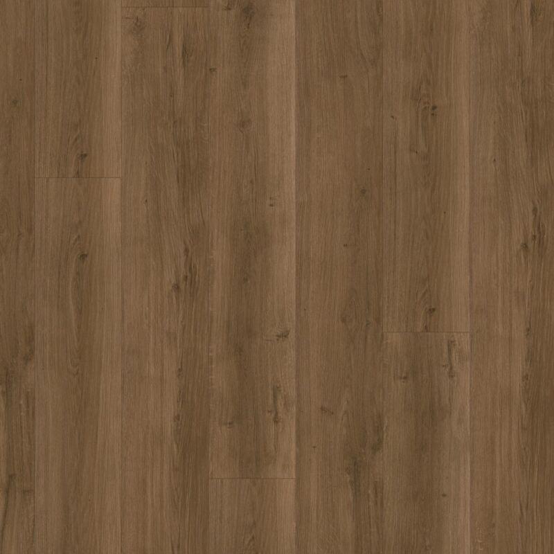 Modular ONE - Oak Spirit smoked