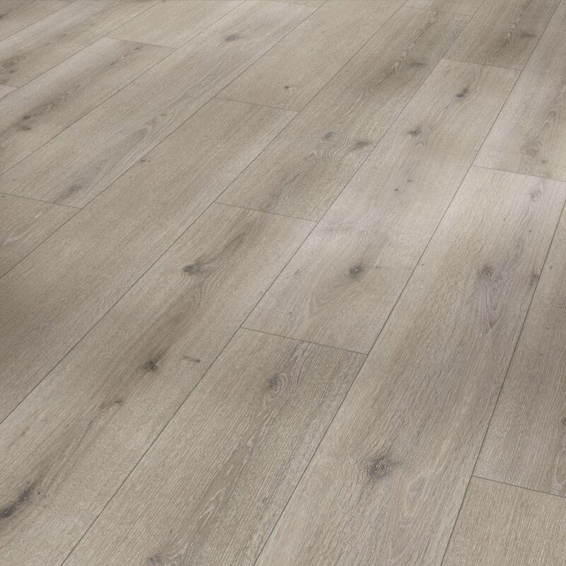 Modular ONE - Oak Urban grey-limed