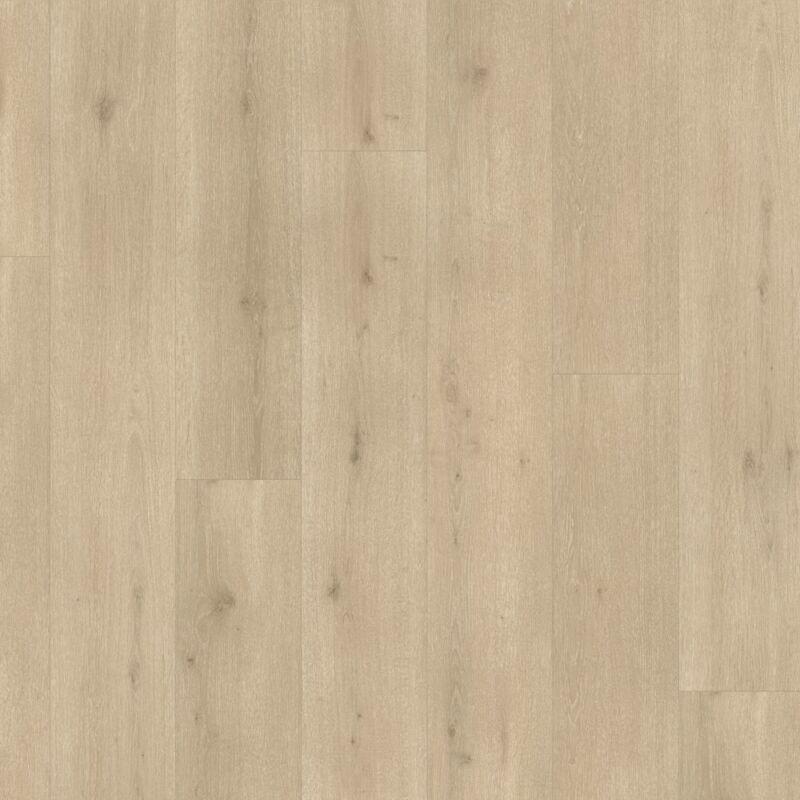 Modular ONE - Oak Urban light-limed