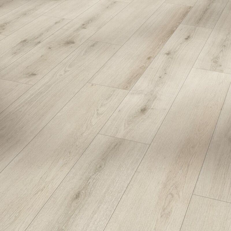 Modular ONE - Oak Urban white-limed