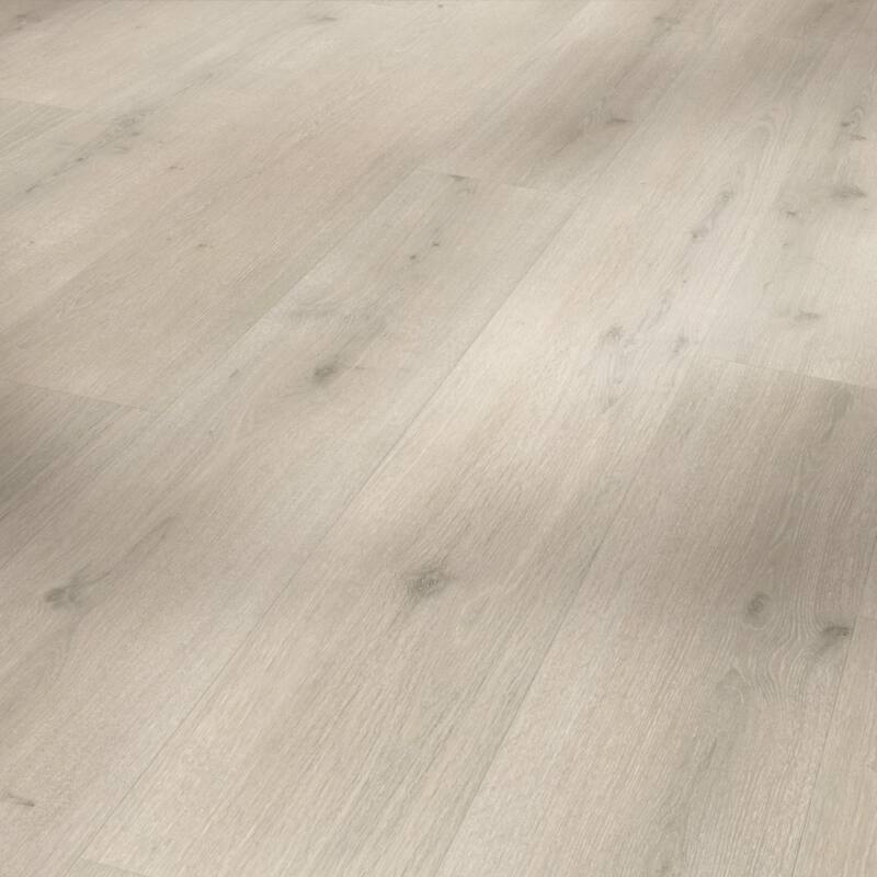 Modular ONE - Oak Urban white-limed