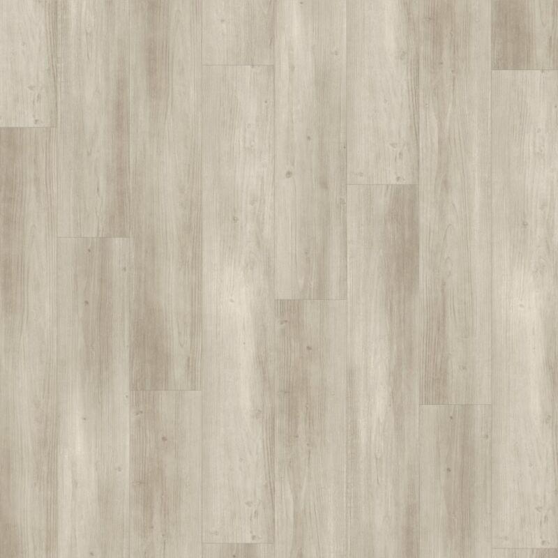 Modular ONE - Pine rustic-grey