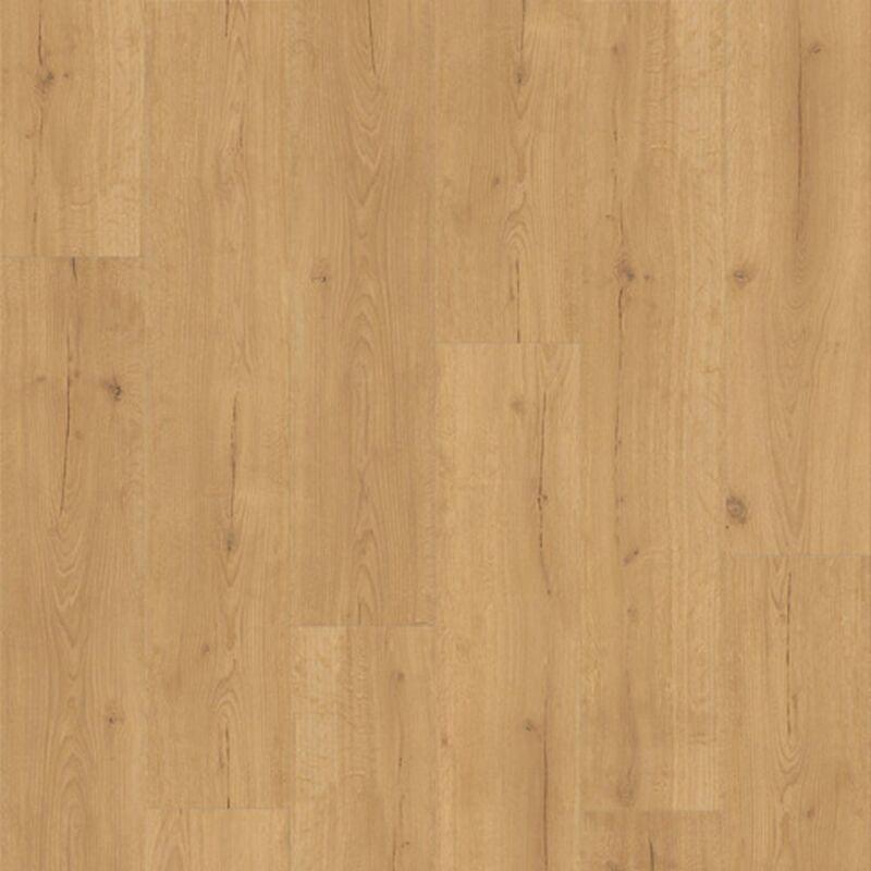 HDF Vinyl - Basic 30 - Oak Infinity natural