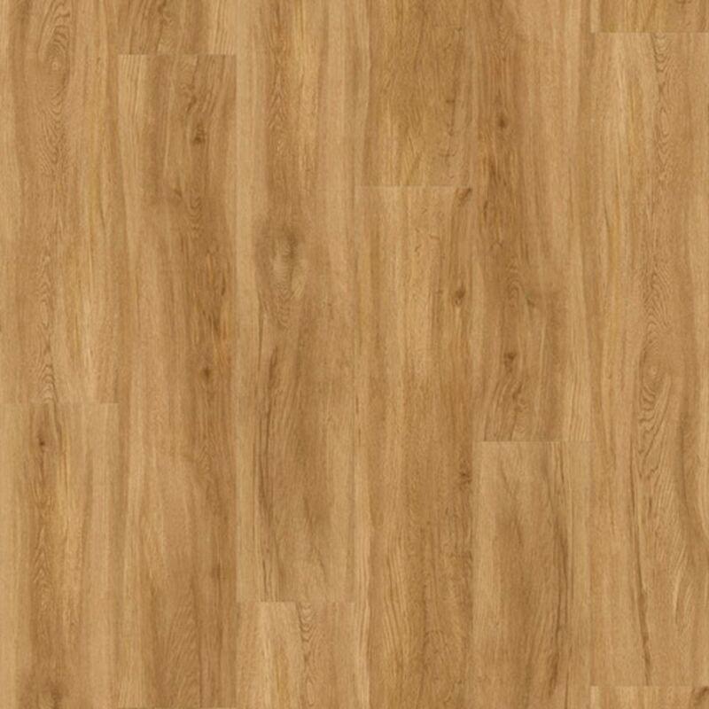 HDF Vinyl - Basic 30 - Oak Sierra natural