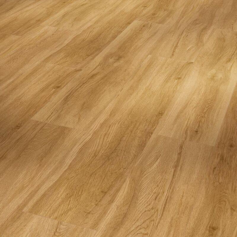 SPC vinyl - Basic 5.3 - Oak Sierra natural