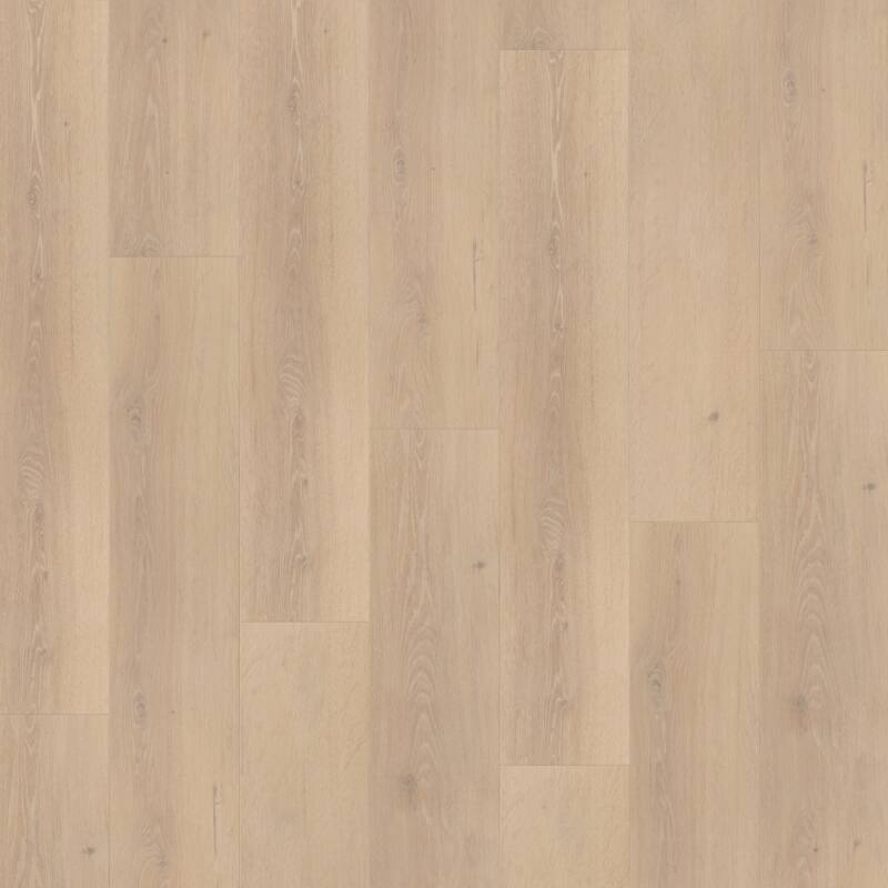 SPC vinyl - Basic 5.3 - Oak Skyline white