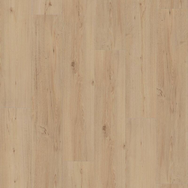 HDF Vinyl - Classic 2030 - Oak sanded