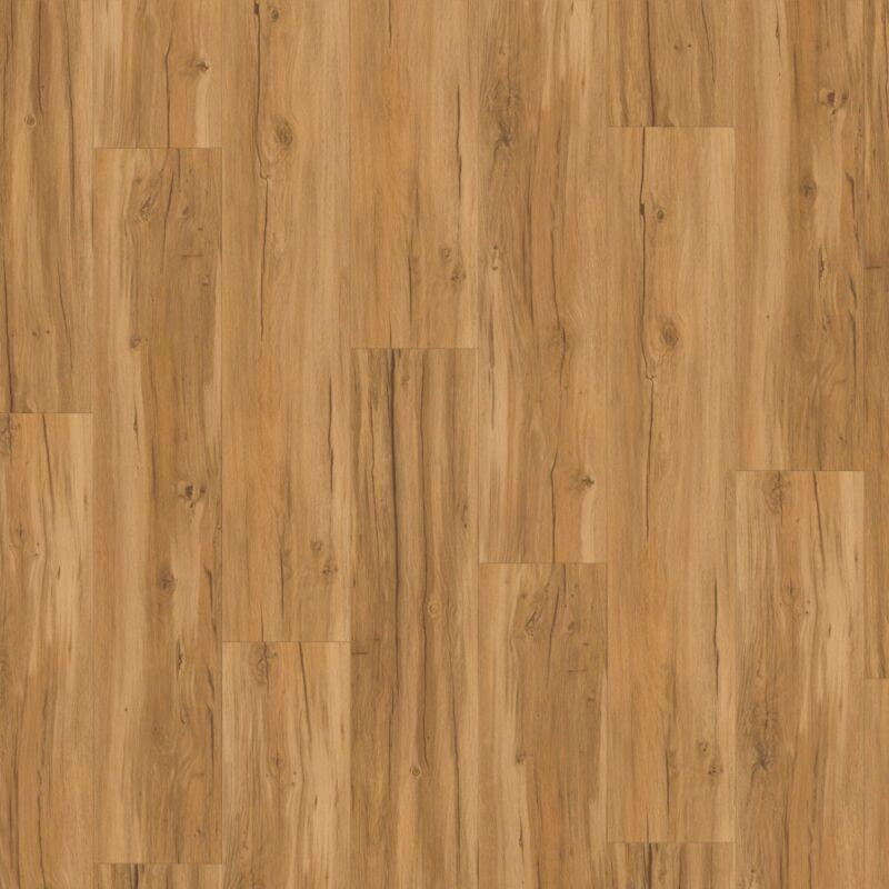 SPC vinyl - Classic 2070 - Oak Memory natural