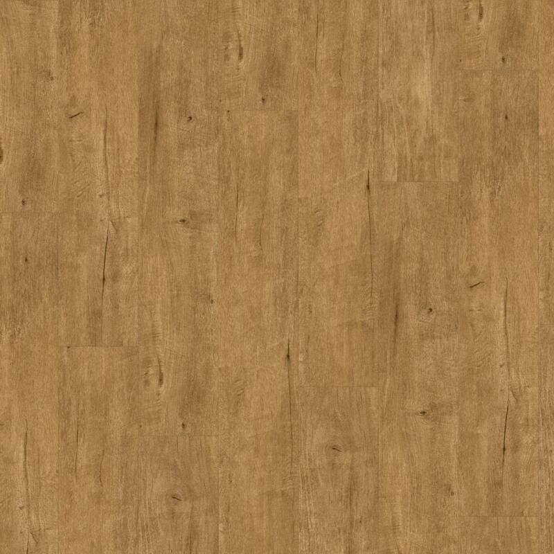 SPC vinyl - Classic 2070 - Oak Explorer caramel