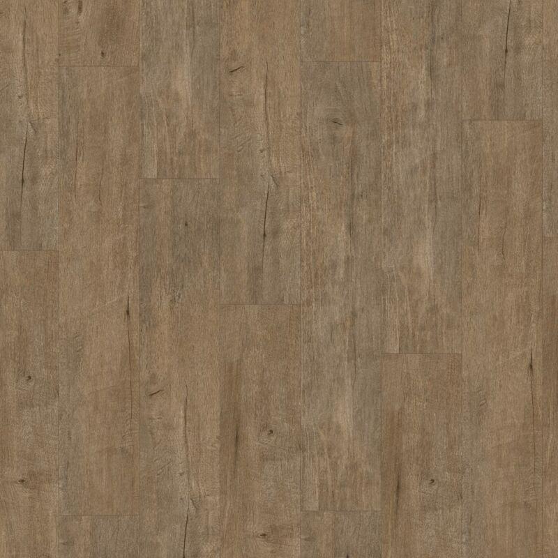 SPC vinyl - Classic 2070 - Oak Explorer rock grey