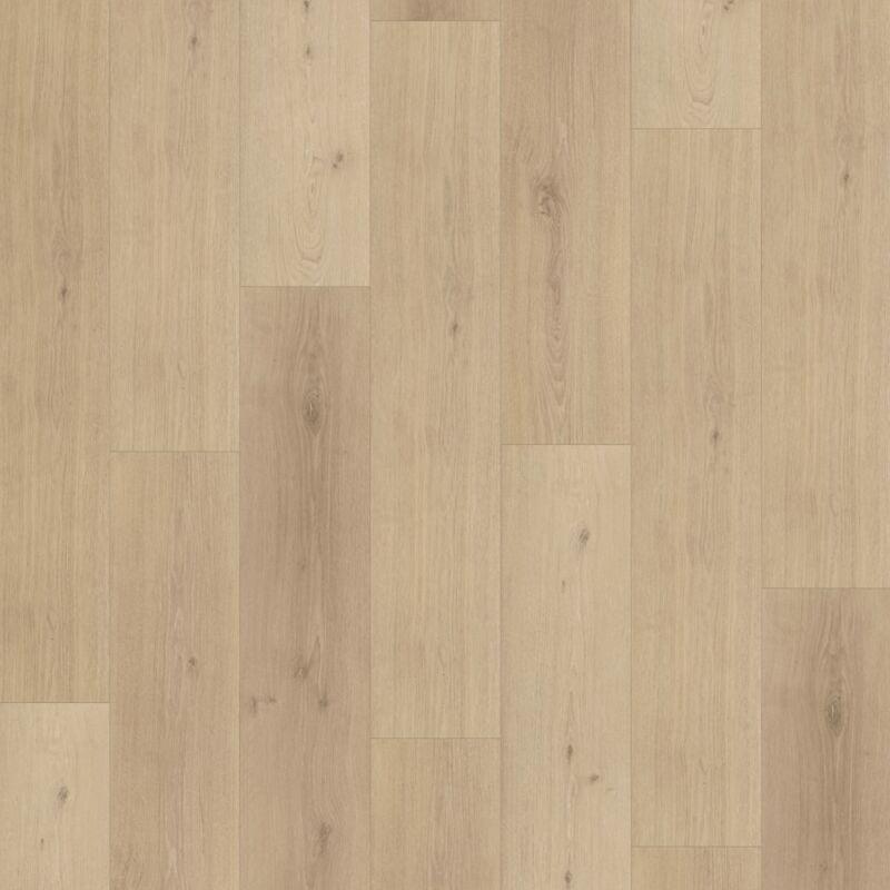SPC vinyl - Classic 2070 - Oak Natural Mix grey
