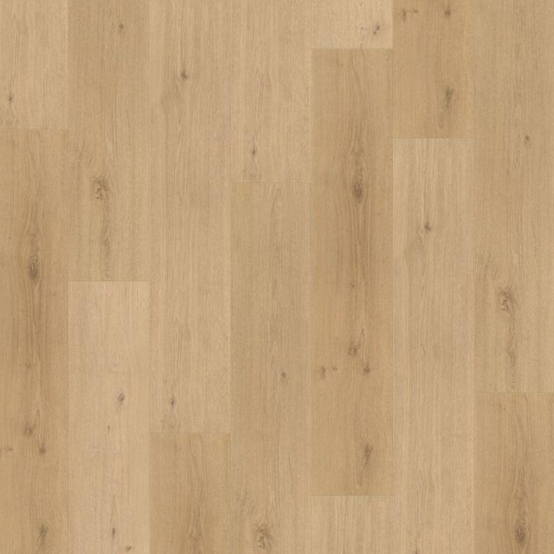 SPC vinyl - Classic 2070 - Oak Natural Mix light