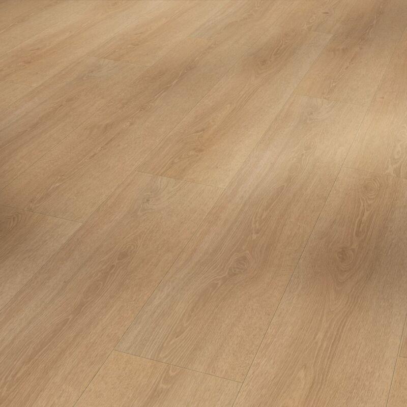 SPC vinyl - Classic 2070 - Oak Studioline natural