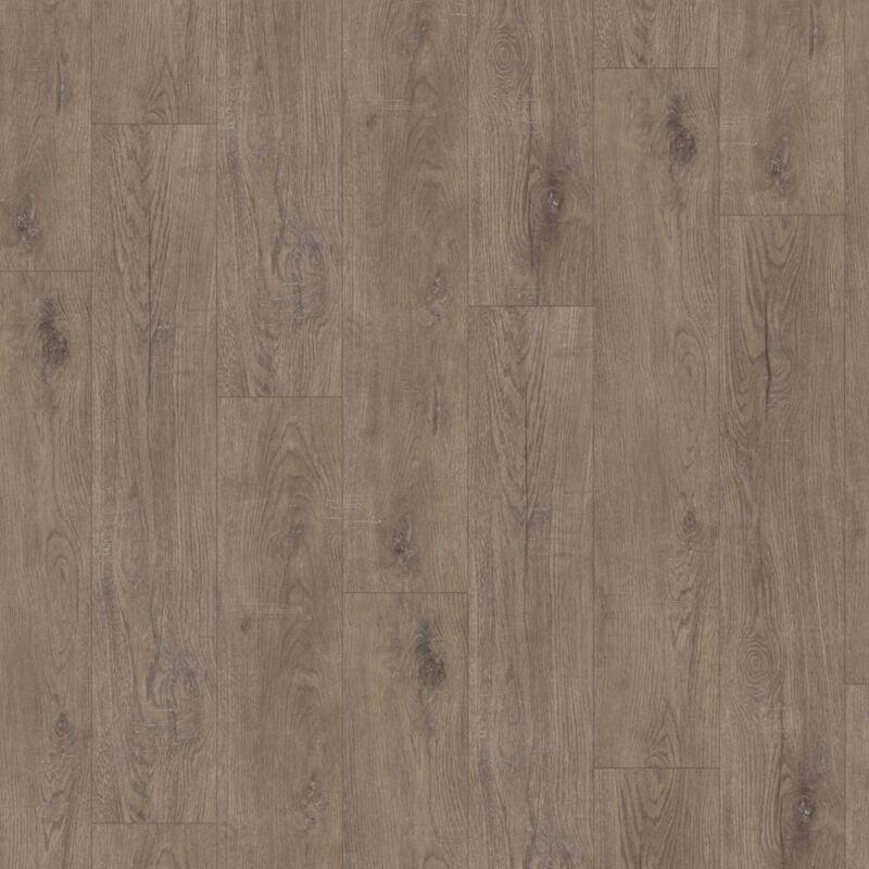 SPC vinyl - Classic 2070 - Oak Vintage grey