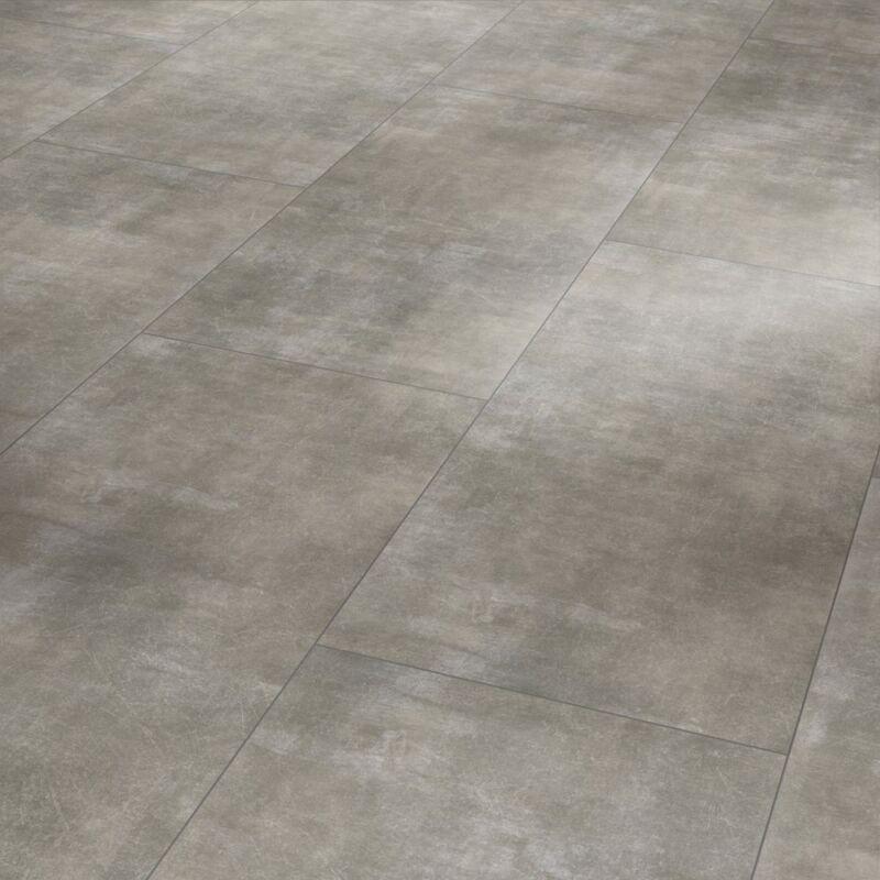 Trendtime 5.30 Mineral grey laminált padló , Parador Parketta